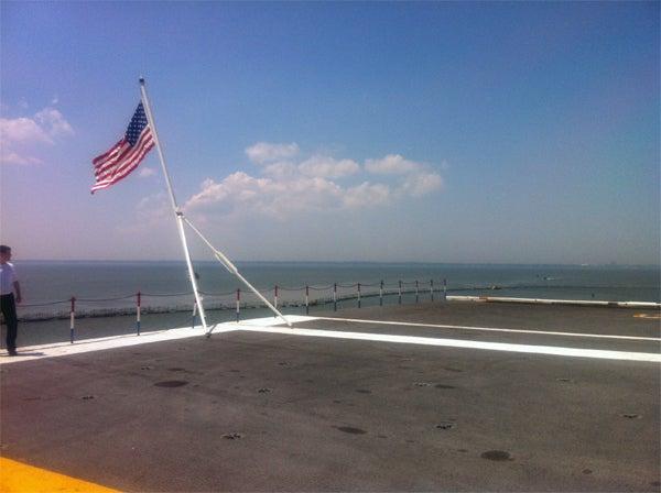 2014-06-17-USS3