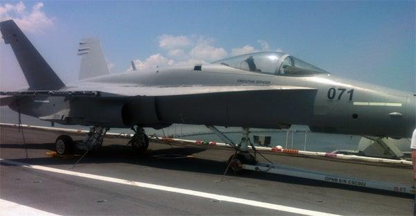 2014-06-17-USS4