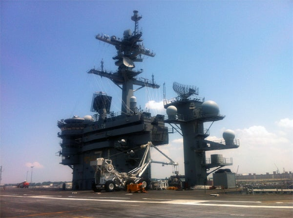 2014-06-17-USS5