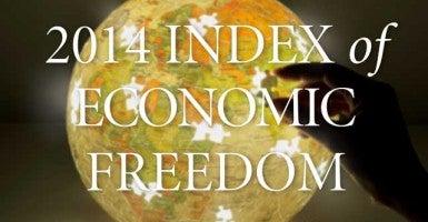 2014-INDEX-BANNER