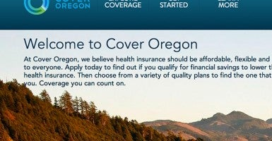 coveroregon.com