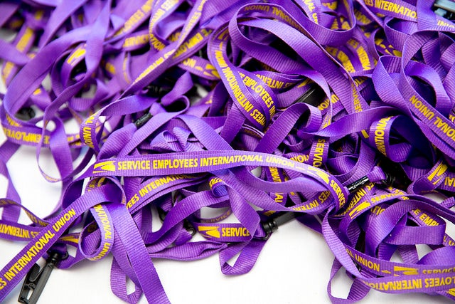 Photo: Robert Durell / SEIUCalifornia Flickr