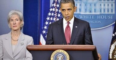 2014_04_11_ObamacarePicturesMB_Payne.jpg
