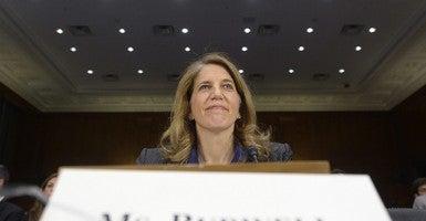 Photo: Michael Reynolds/EPA/Newscom
