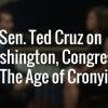 2015_0624_Ted Cruz TN