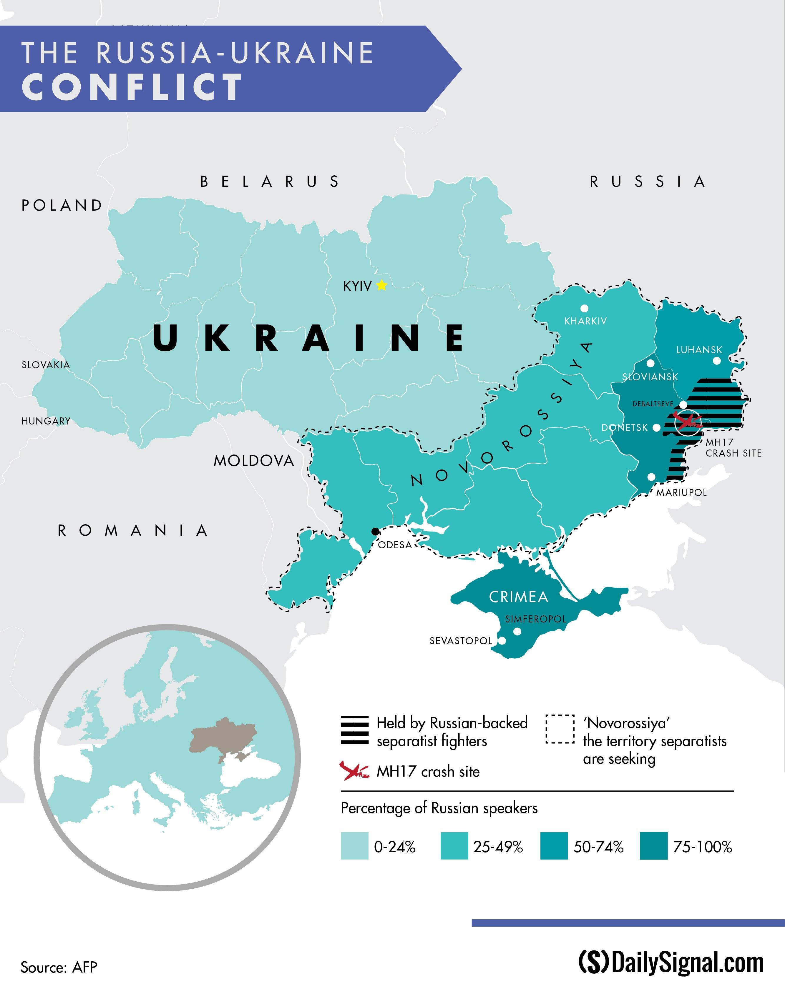 Ukraine Ru Utro Russia Ru 77