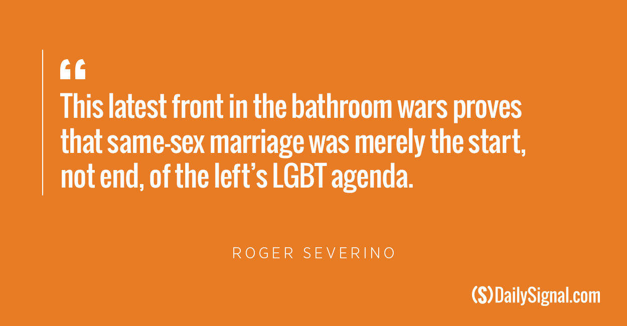 20160506_Ds_quote_ARTICLE_Rodger-Severino
