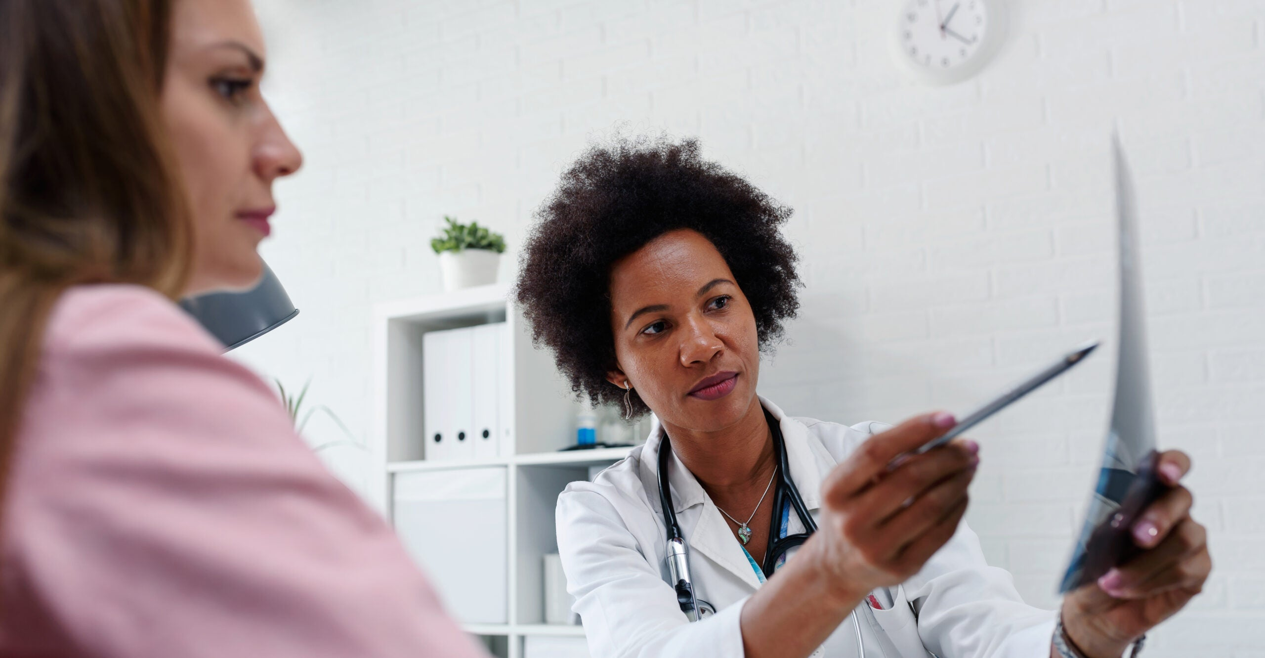 Tested by COVID-19, Doctors� Direct Primary Care Model Proved Its Mettle