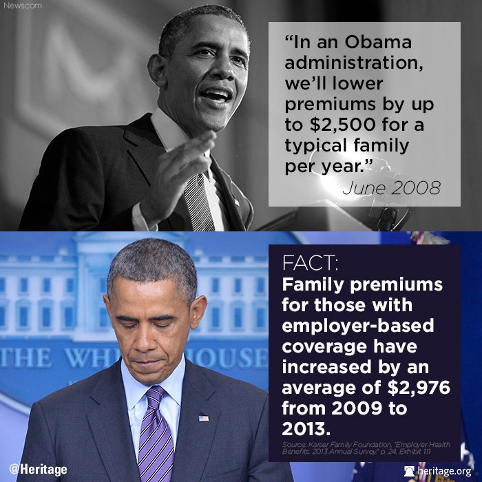 Image result for obamacare lie