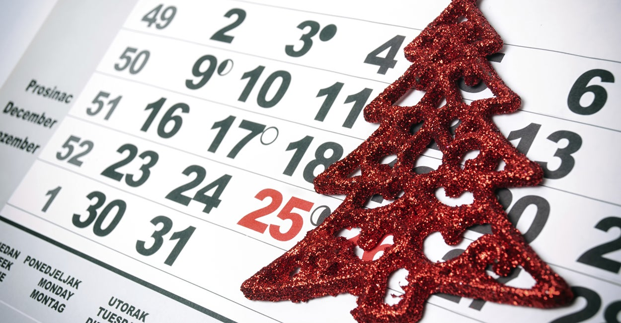 maryland school removes religious holidays from calendar - Is Christmas A Religious Holiday
