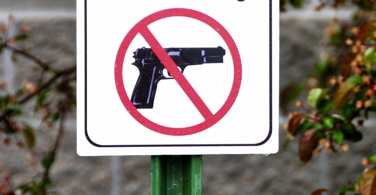 the new sneaky tactic gun control advocates are embracing