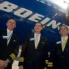 Boeing employees shouldn't be freaked about Ex-Im's charter expiring. (Photo: Mark Rightmire/ZUMAPRESS/Newscom)