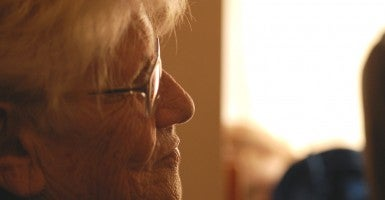 Seniors are more open to Medicare changes than you'd think. (Photo: HarryetN/Creative Commons)