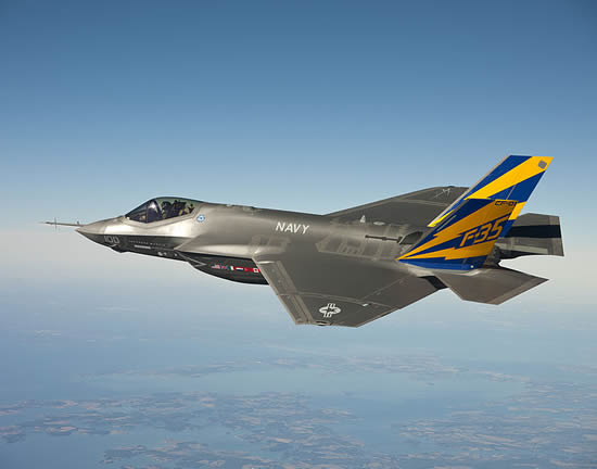 763px-CF-1_flight_test