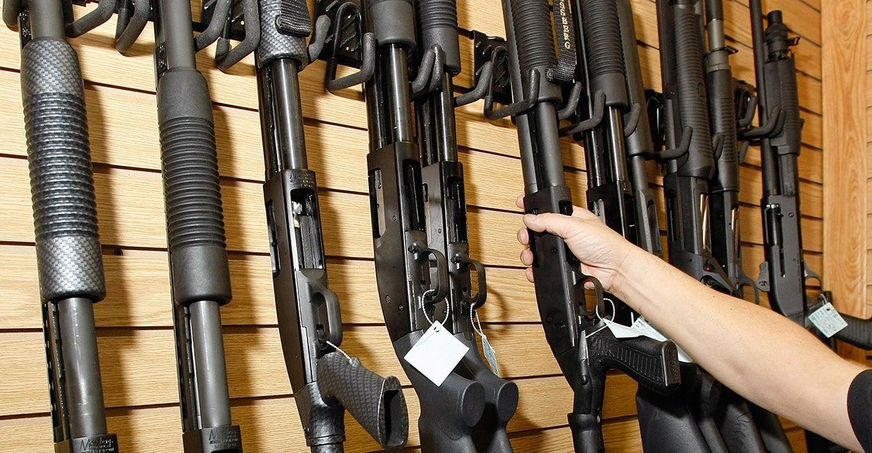 how to buy a gun in hawaii