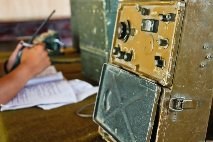 Military radio control room (1)