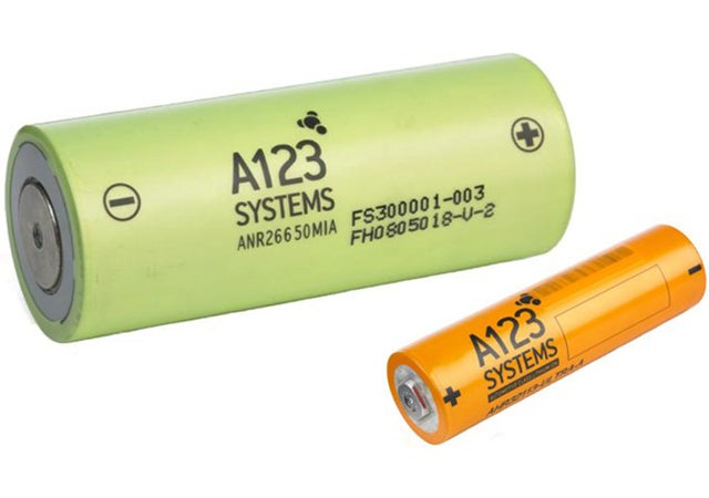 A123_batteries