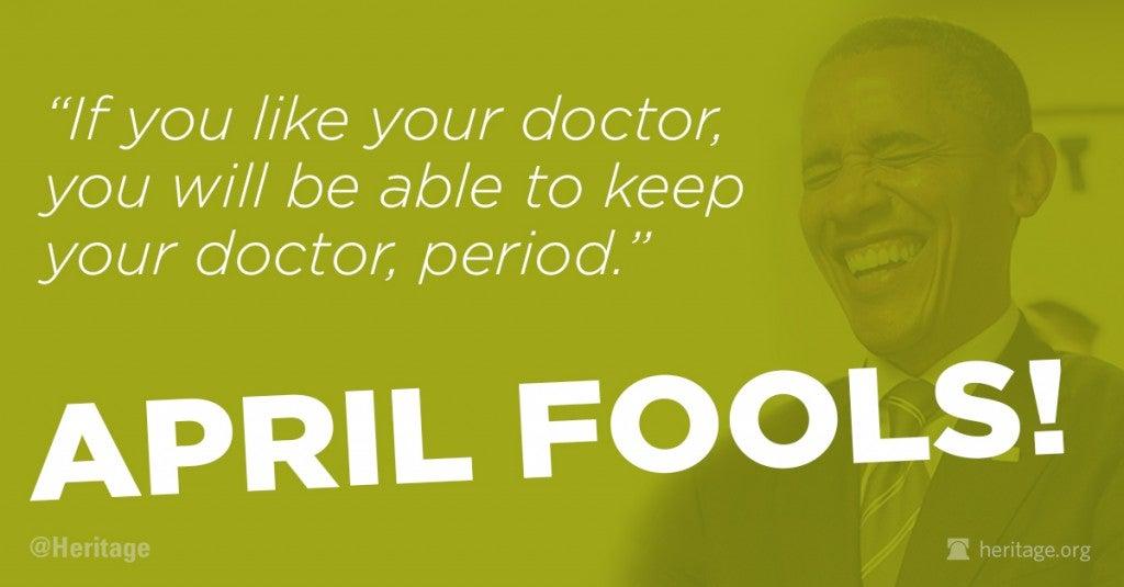 AF-doctor