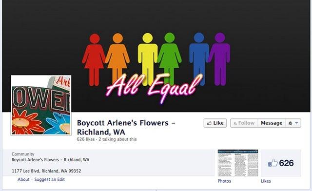 Faceboook.com