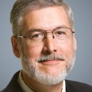 Portrait of David S. Addington