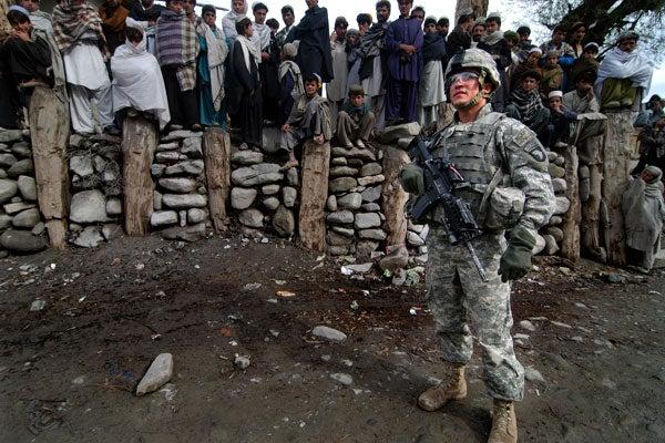 Afghanistan-121126