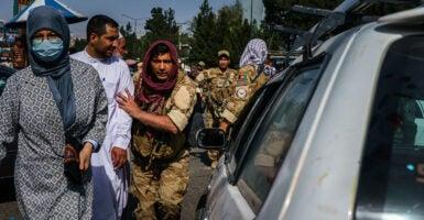 Afghanistan width=