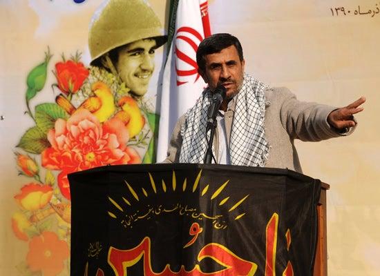 Ahmadinejad-11-28-11