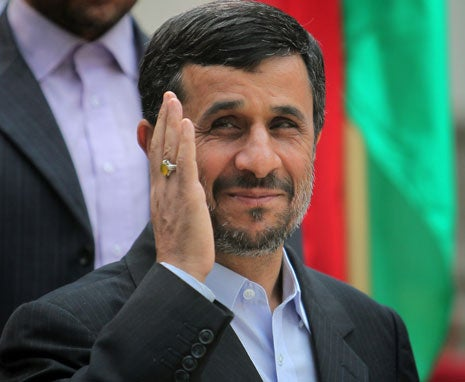 Ahmadinejad_feature