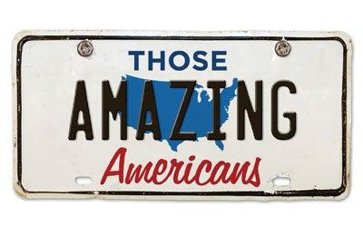 AmazingAmericans_110621
