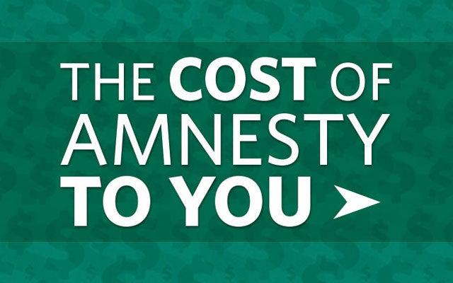 Amnesty130506