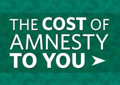 Amnesty240170