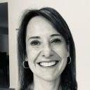 Portrait of Andrea Picciotti-Bayer
