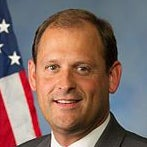 Portrait of Rep. Andy Barr