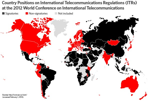 BL-internet-freedom-signatories-600