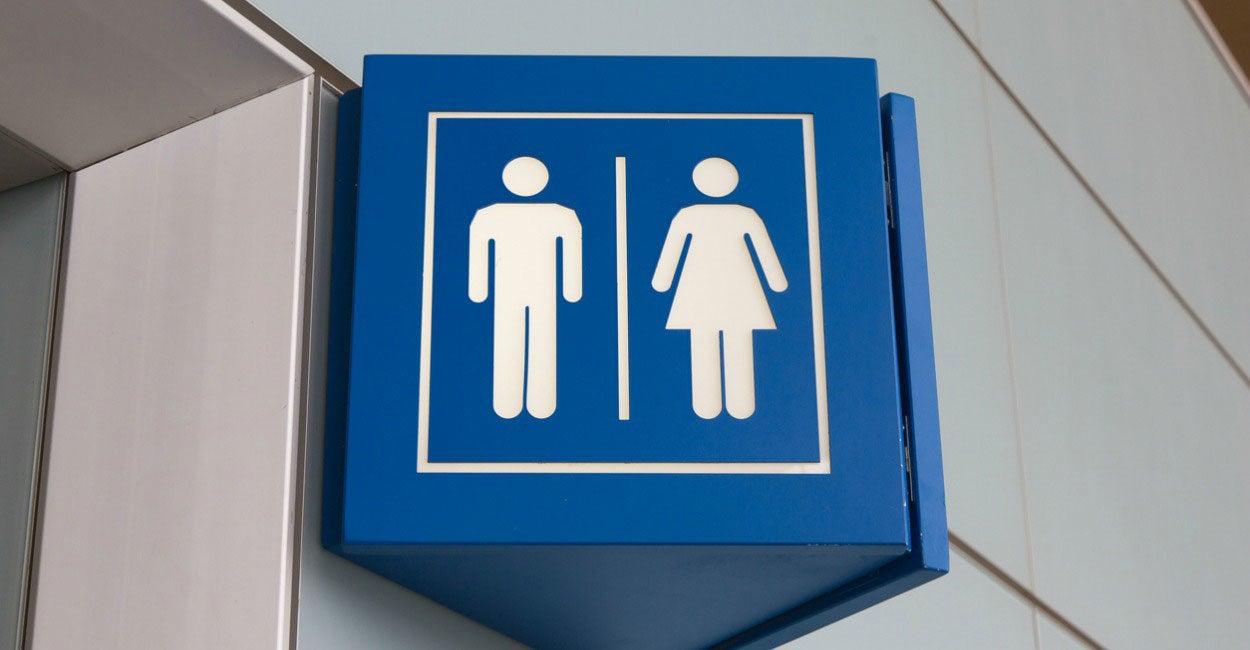 Moms Like Me Led the Fight Against Transgender Bathrooms
