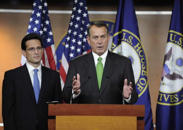 Boehner-Cantor-2-10-12