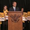BoehnerSchoolChoice-Thumb