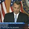 Boehner_Immigration