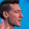 Center for Medical Progress founder David Daleiden released a new undercover video following new charges waged against him. (Photo: Jeff Malet/ZUMA Press/Newscom)