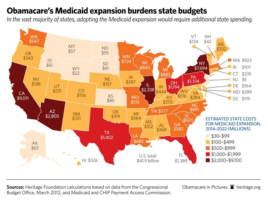 CP-Obamacare-in-Pictures-9_HIGHRES