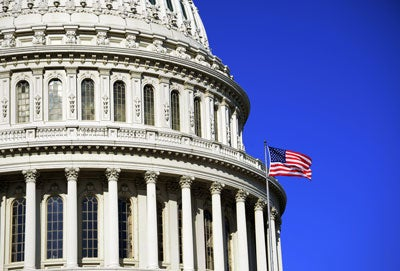 Capitol-Flag-10-6-25