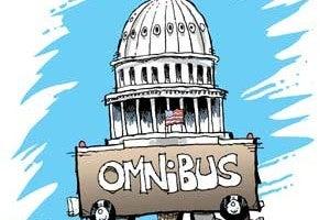 Capitol-Omnibus300