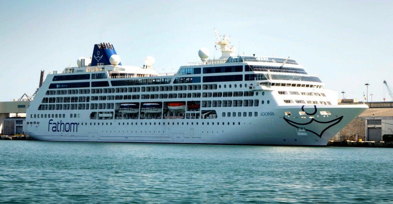 carnival cruises analysis Carnival cruise lines 1 carnival cruiselines syndicate 5 : ria agustriana 29111321 agung mahendra 29111324 rangga tri raeros 29111314 joseph enrico 29111349 karina soedjati 29111309.
