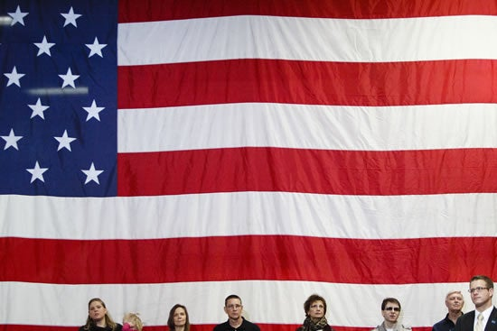 Cedar-Rapids-Iowa-American-Flag-1-3-12