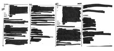 FOIA documents