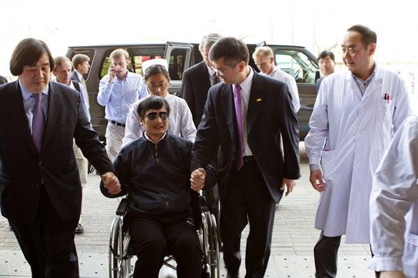 Chen-Guangcheng-5-3-12