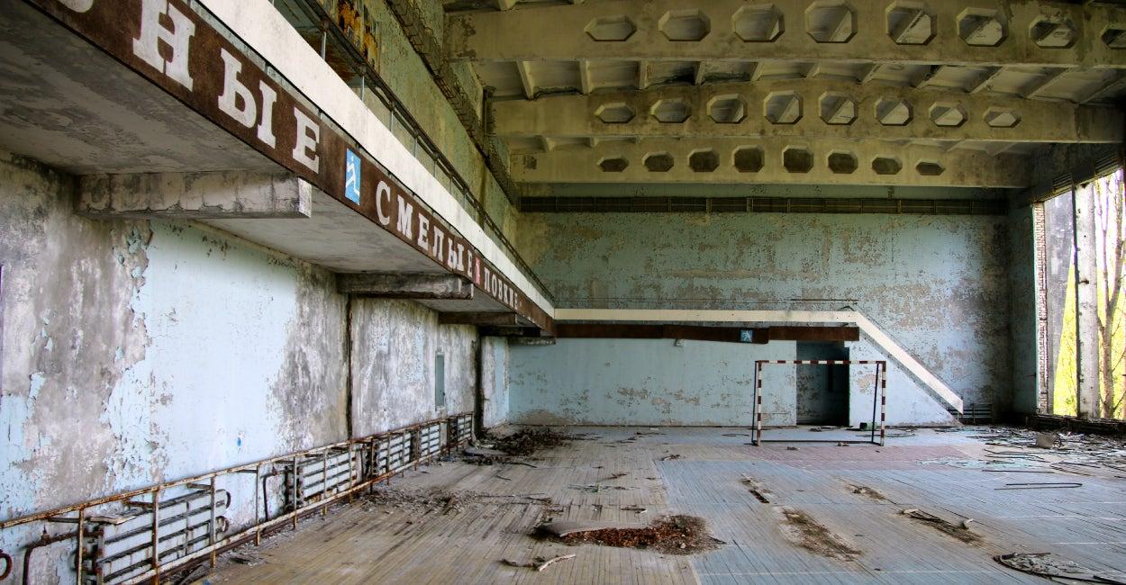 Chernobyl_1690