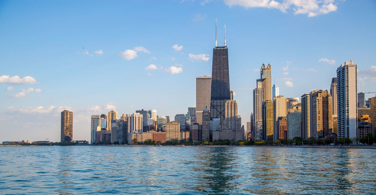chicago s risky bid to dig itself out from massive pension debts