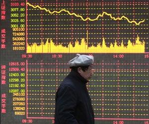 China-s-Stocks-020410