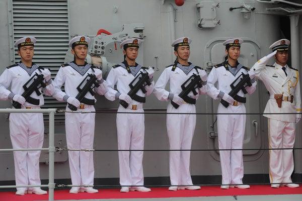 on military leadership army leadership essay paper topics essay on military leadership